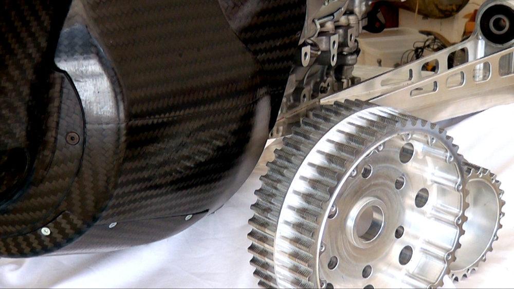particolare-motore-p2m